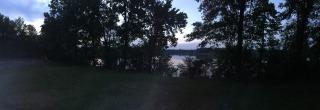 Rend Lake
